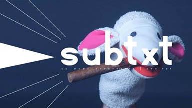 subtxt